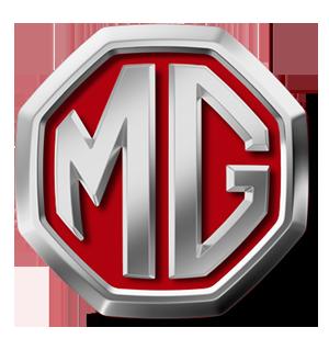 MG  MOTORS.png