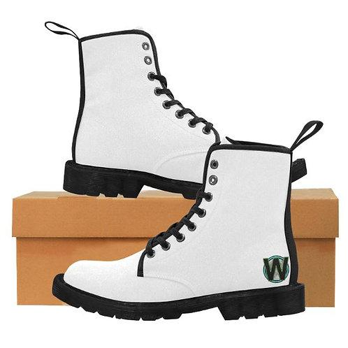 WiYnE Bonchelli Boots (Women)