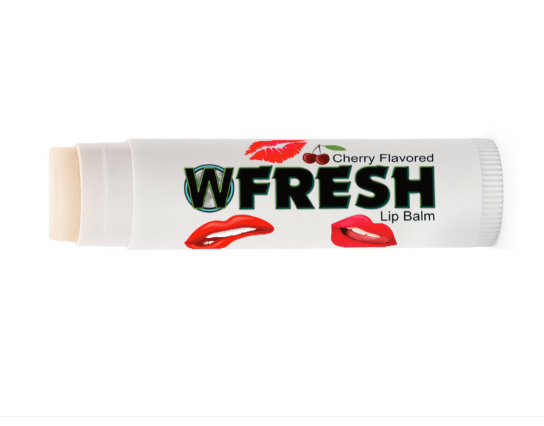 WIYnE Fresh Cherry Lip Balm.png