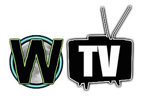 WiYnE TV.png