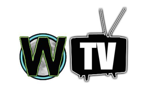 WiYnE TV