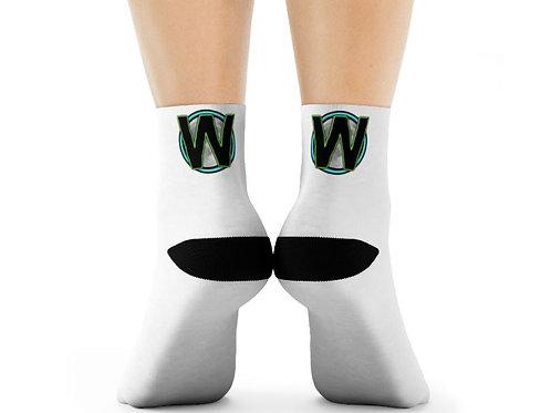 WiYnE Socks