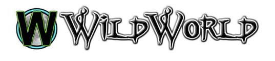 wild world.JPG