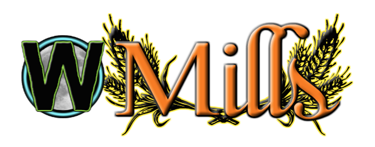 Mils white.png