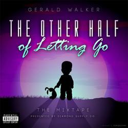 Gerald Walker