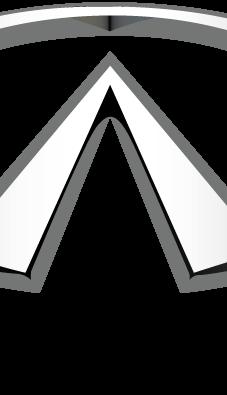 infiniti-logo.png