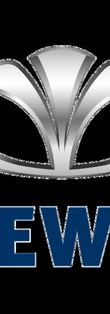 Daewoo-logo-1920x1080.png