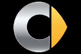 smart-logo-282x188.png
