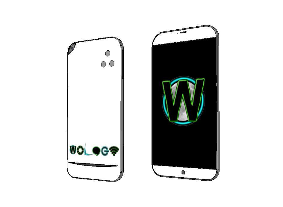 WiYnE Phone.JPG