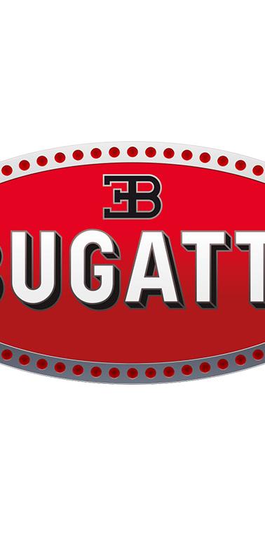 Bugatti-logo-1024x768.png