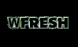 WiYnE Fresh