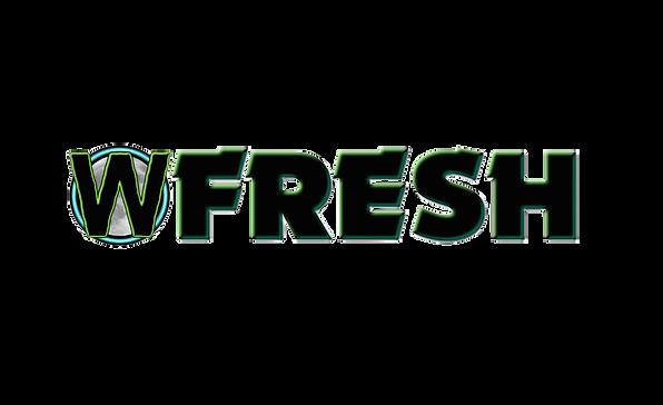 WiYnE Fresh.png