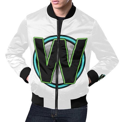 WiYnE Bonchelli Jacket