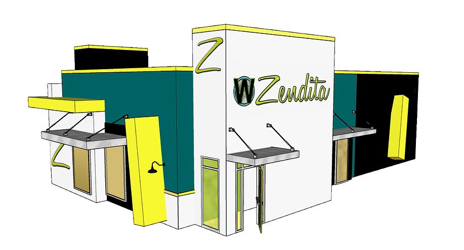 Zendita Building design.png