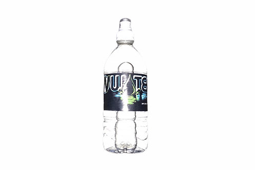 WiYnE Water - Purified Water (20 oz) (10 Cases)