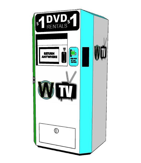 WiYnE TV box.JPG