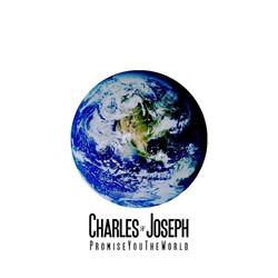 Charles Joseph
