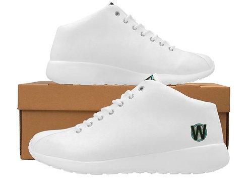 WiYnE 4's