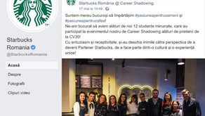 5 campanii faine de Employer Branding