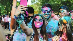 4 pasi pentru o strategie de Employer Branding Millennial-friendly