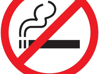 What is the Effect of Smoking on the Risk of Developing Community Acquired Pneumonia?