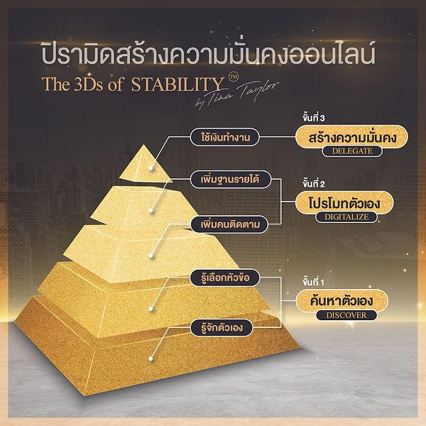 AW-210616-Pyramid-TH.jpg
