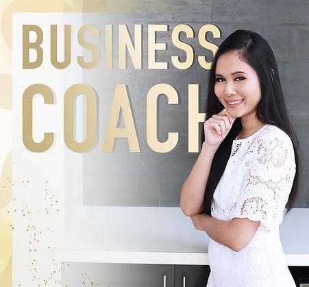 Business-Coach01.jpg