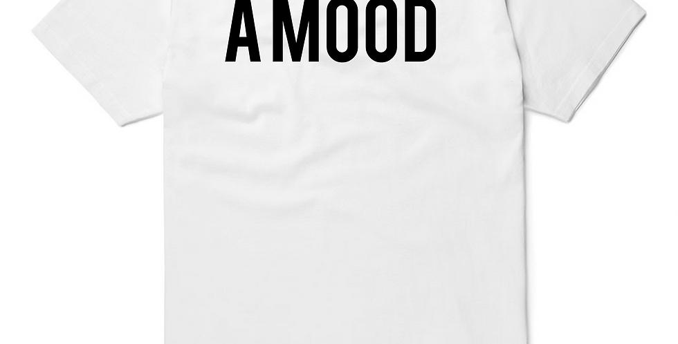 A MOOD