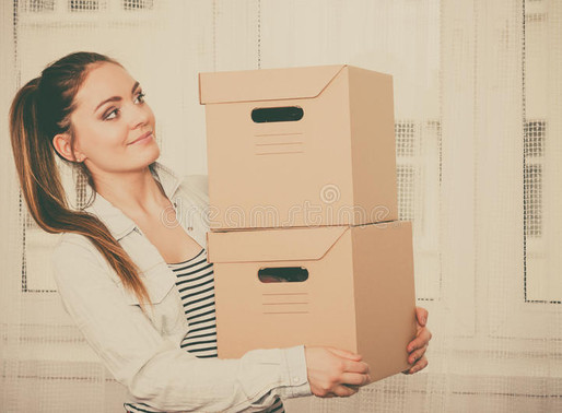 How I got my flat without a deposit as an unemployed student