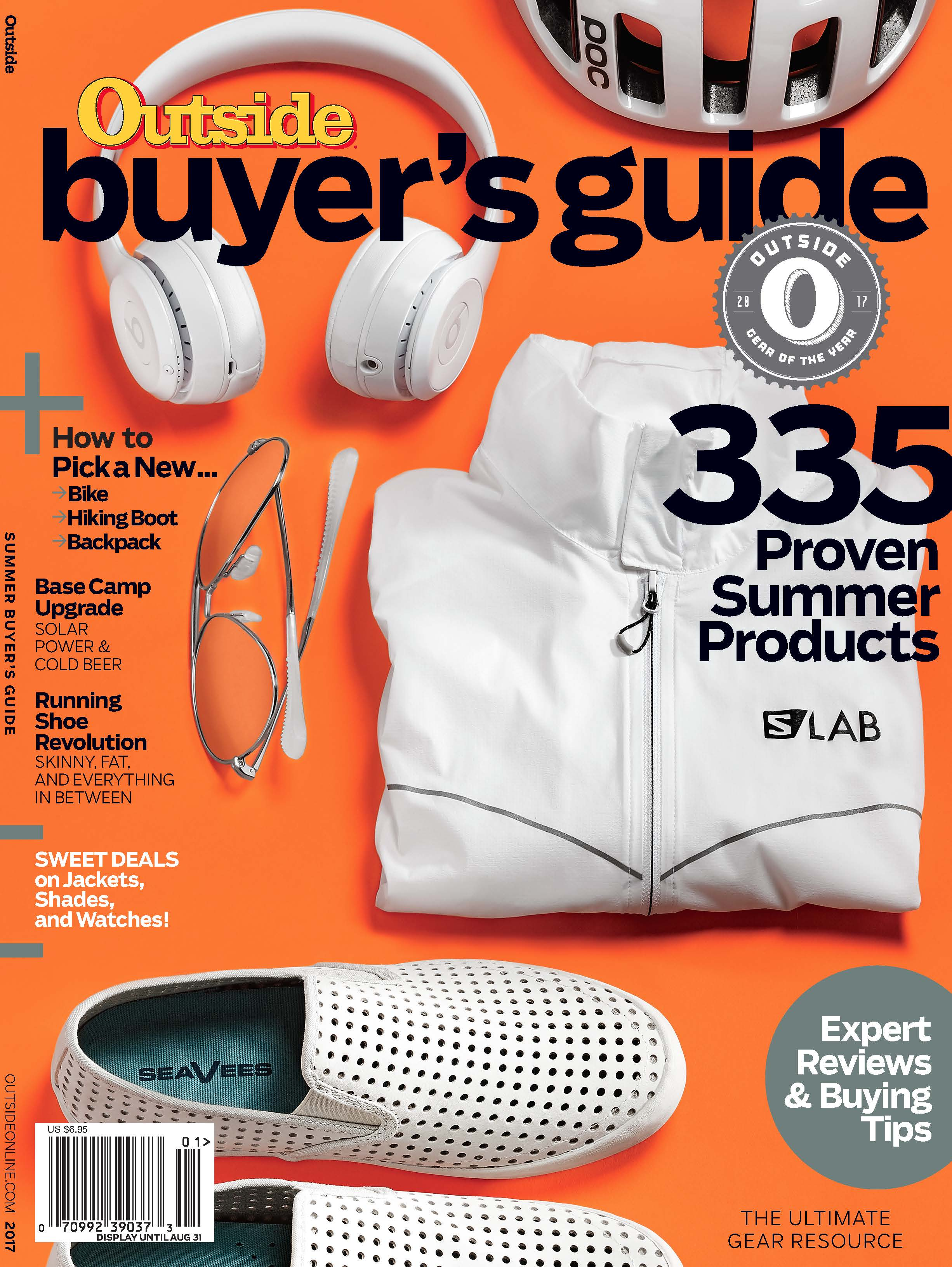mayde featured in outside buyer s guide forte mare pr rh thefortemare com Auto Buyer Guide Buyers Guide.pdf