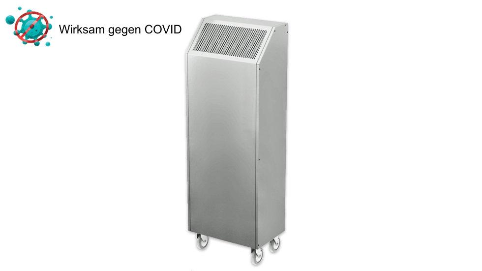 Luftreiniger Aermotix HV v+