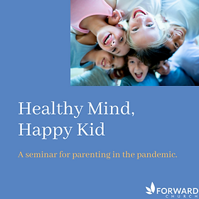 Healthy Mind, Happy Kid (1).png