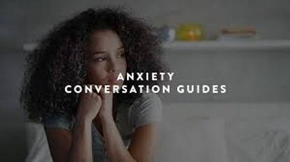 anxiety CG image.jpg