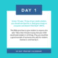 30DayPrayerCalendar_Day01-large.jpg