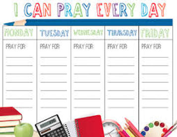 kids prayer calendar image.jpg
