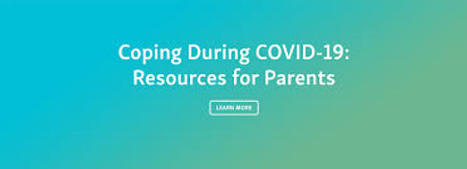 covid 19 parents coping image.jpg
