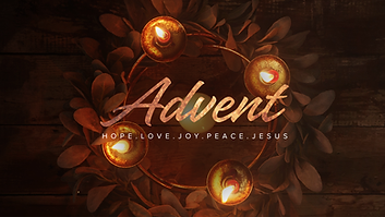 FC-2020-Series-Advent-Announcments.png