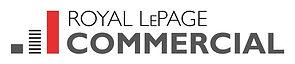 RLP-Commercial-Logo-CMYK.jpg