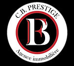 Logo FB B.jpg