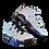 Thumbnail: Air Max2 CB '94