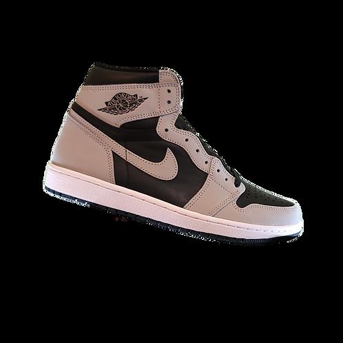 Air Jordan 1 Retro Hi OG (Shadow 2.0)
