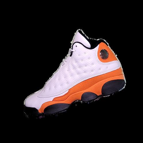 Jordan 13 Retro GS (Starfish)