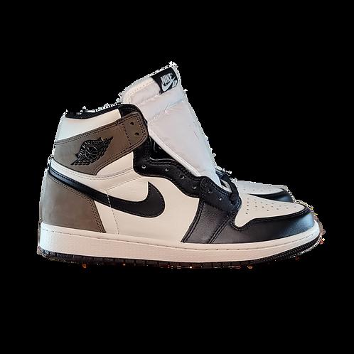 Air Jordan 1 Retro Hi OG (Mocha)