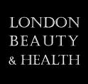 londonbeautylogo.png