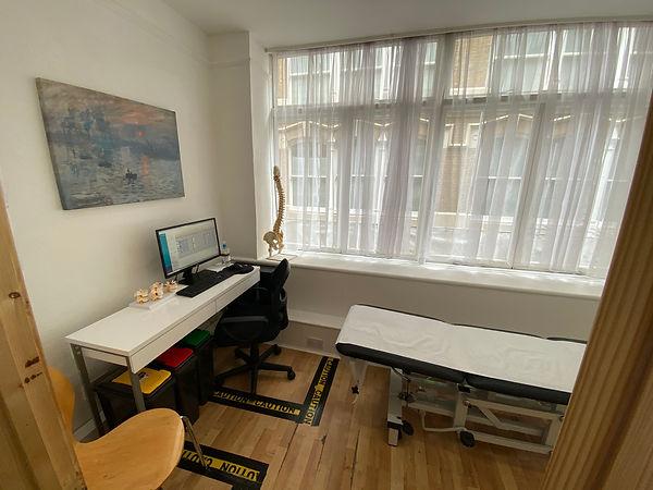 left-clinic-room.jpg
