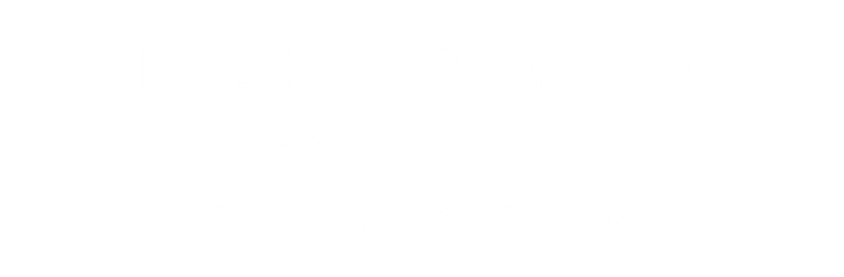 Text_ThanksgivingEve service-03.png