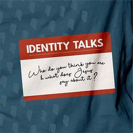 IdentityTalks_Slides-06.jpg
