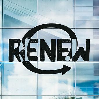 RENEWSLIDES-06.jpg