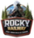 RockRailway_Logo_edited.png