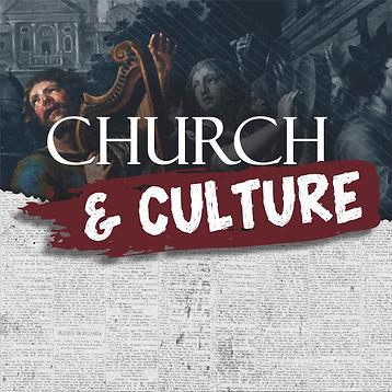 Church & Culture Slides-06.jpg